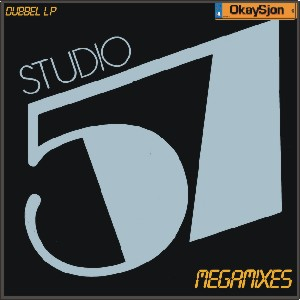 Various Studio 57 Volume 6